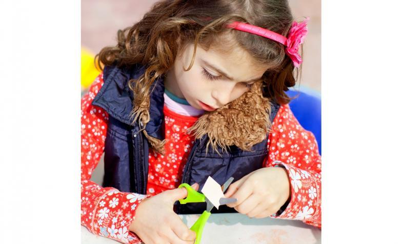 Children's Grief Awareness Week UK